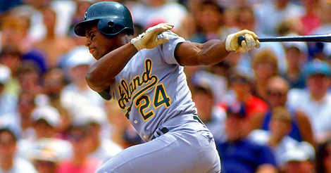 The Ten Best Leadoff Hitters of All-Time   The Baseball Scholar